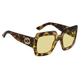 Okulary Słoneczne Gucci GG 3826/S VGJ/AC