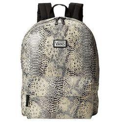 plecak Vans Deana II - Gunmetal