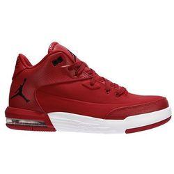 Buty Nike Air Jordan Flight Origin 3
