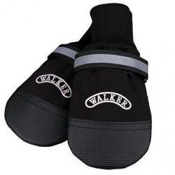 Walker Care - Ochronne buty dla psa - wodoodporne - różne rozmiary Rozmiar:L