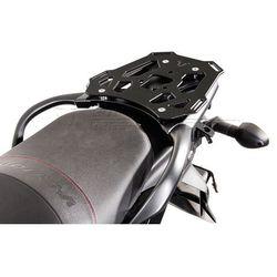 Bagażnik Alu-Rack do Suzuki DL650 V-Strom [11-]