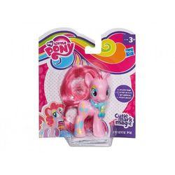 Figurka HASBRO My Little Pony Kucyki podstawowe B0384 WB12