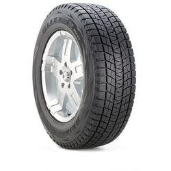 Bridgestone Blizzak DM-V1 195/80 R15 96 R