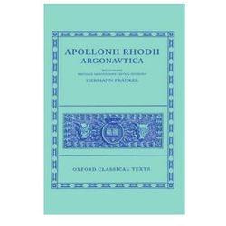 Apollonius Rhodius Argonautica