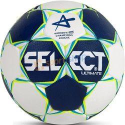Piłka ręczna Ultimate Women's Champions League 2 Select