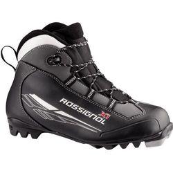 Buty na biegówki X-1
