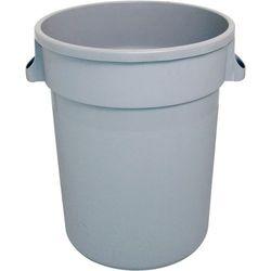 Pojemnik na odpady, poj. 80l