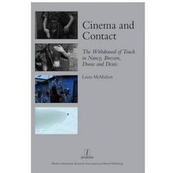 Cinema And Contact