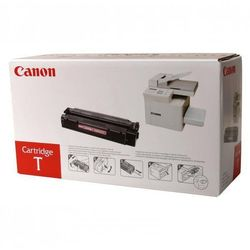 Canon oryginalny toner Typ T, black, 3500s, 7833A002, Canon PC-D320, D340, L-400