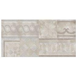 centro Italian Fresco cream 29,7 x 59,8 (gres) OD624-001