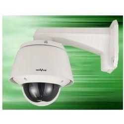 Kamera NoVus NVC-DN6112MSD-II mini