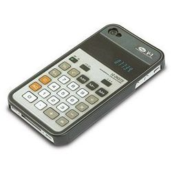 Pokrowiec na iPhona - Kalkulator