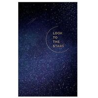 Look to the Stars: Write Now Journal