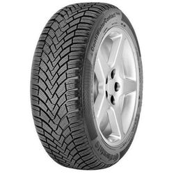 Continental ContiWinterContact TS 850 195/65 R15 91 T