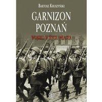 Garnizon Poznań w II Rzeczypospolitej