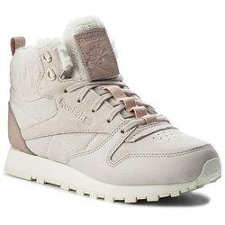 buty reebok cl lthr od najdroższych porównaj zanim kupisz