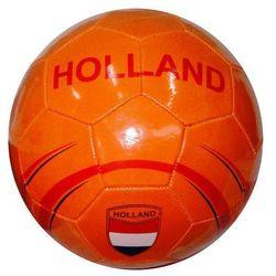 Piłka nożna SWEDE V704