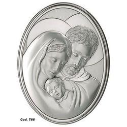 Obrazek Święta Rodzina - (v#786)