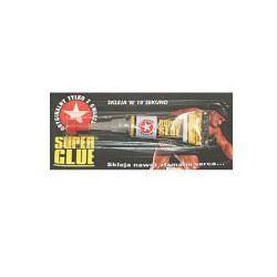 Klej Super Glue (2g)