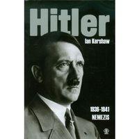 Hitler t.2 część 1 (opr. twarda)