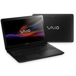 Sony VAIO  SVF1532C103B