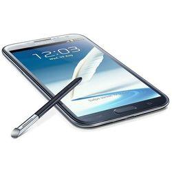 Samsung Galaxy Note II GT-N7100 Zmieniamy ceny co 24h (-50%)