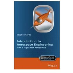 an introduction to the work of aerospace engineers