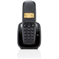 Telefon Siemens Gigaset A150