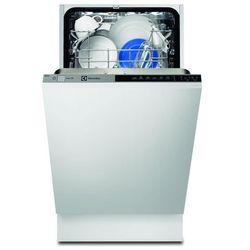 Electrolux ESL74300