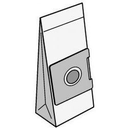 Worki papierowe MOULINEX ACE 4.03 (5 szt w opak)/IZ-MX7