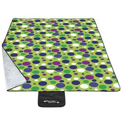koc Spokey Picnic Circle - K832827/Multicolor