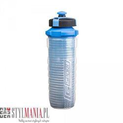 Bidon termiczny na zimne napoje Cool Gear Endurance niebieski 1219-01