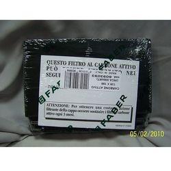 Filtr węglowy FABER 112.0157.242 - Niski koszt dostawy! Pomoc specjalisty: 661 117 112