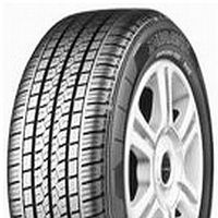Bridgestone R410 205/65 R16 103 T