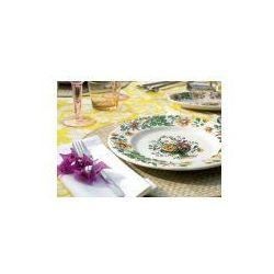 Pickman Serwis Obiadowy Aurora Bellavista 27 el. dla 6 osób