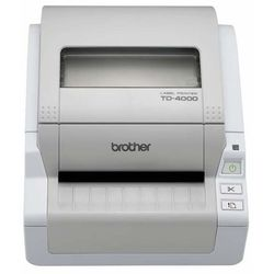Brother TD4000