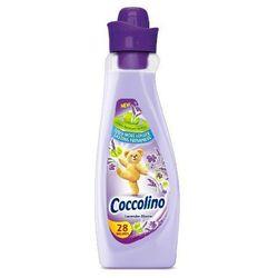 Coccolino Płyn do płukania tkanin Lavender Bloom 1L
