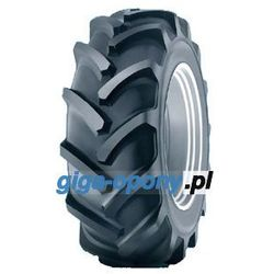 Cultor Radial 70 ( 520/70 R34 148A8 TL podwójnie oznaczone 148B )