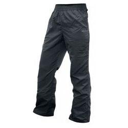 Spodnie damskie Madrit / Gwarancja 24m / Dostawa w 12h / Negocjuj CENĘ / Dostawa w 12h