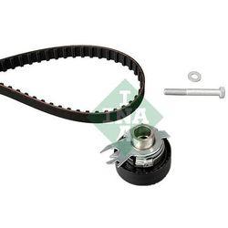 530019910 INA zestaw rozrządu SEAT/ VW 1.0/1.4 95- 030198119B CT846K2 K025427XS