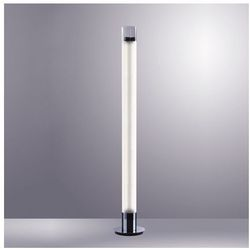 Ideal Lux lampa podłogowa Flam PT3