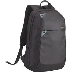 67951e647fa73 torby na laptopy targus eco spruce tbb013eu plecak na notebooka 15 6 ...
