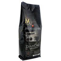 Kawa ziarnista Melna PROFESSIONAL DIAMOND 1kg