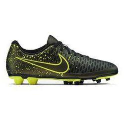 Buty piłkarskie Nike Magista Ola FG M 651343-370