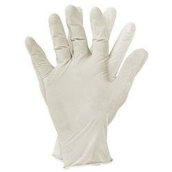 Rękawice latexowe - RALATEX22