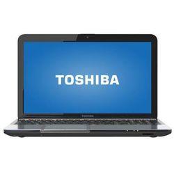 Toshiba   S855D-S5120