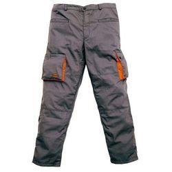 Spodnie robocze Panoply Mach2 M2PAN do pasa