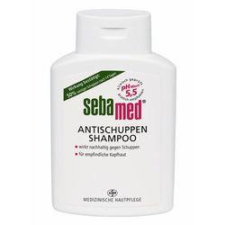 Sebamed szampon przeciwłupieżowy 200 ml