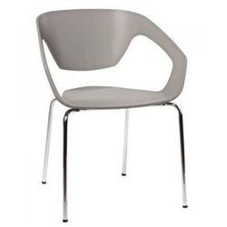 Krzesło Space