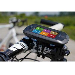 Mio Cyclo 300 Polska - Nawigacja rowerowa